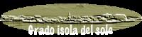 Meublè Al Ponte
