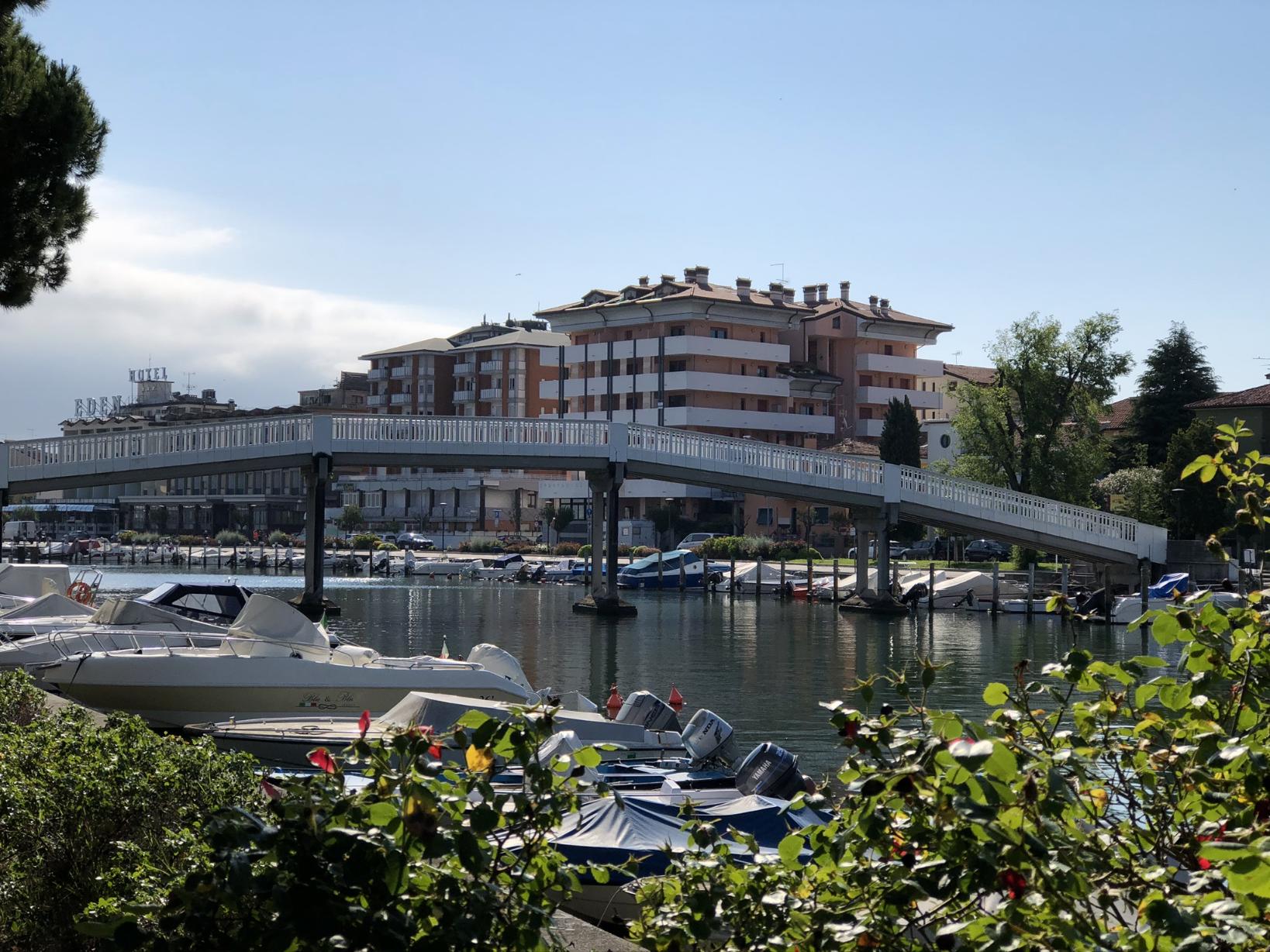 ponte_4.png